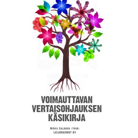 tuote_vvkasikirja