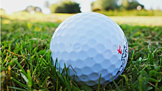 Golf-ilta erityislasten vanhemmille 7b5764acb8