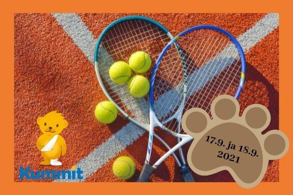 Davis Cup by Rakuten, Suomi – Intia